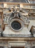 Louvre - L'inauguration (244)