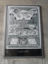 Louvre - L'inauguration (248)