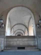 Louvre - L'inauguration (249)