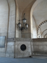 Louvre - L'inauguration (250)