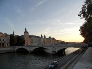 Louvre - L'inauguration (256)