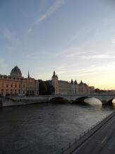 Louvre - L'inauguration (261)