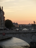 Louvre - L'inauguration (265)