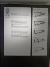Louvre - L'inauguration (31)