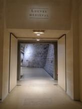 Louvre - L'inauguration (32)