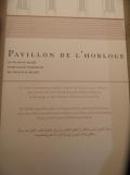 Louvre - L'inauguration (36)