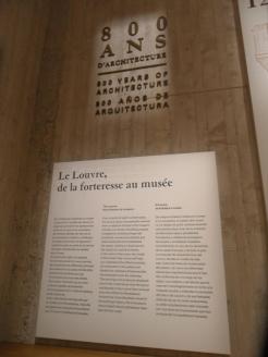 Louvre - L'inauguration (38)