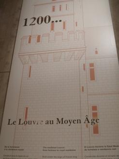 Louvre - L'inauguration (39)