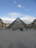 Louvre - L'inauguration (4)