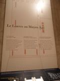 Louvre - L'inauguration (40)