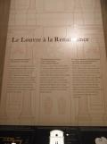 Louvre - L'inauguration (43)