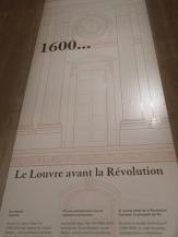 Louvre - L'inauguration (45)