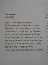 Louvre - L'inauguration (46)