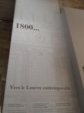 Louvre - L'inauguration (47)