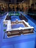 Louvre - L'inauguration (56)