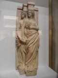 Louvre - L'inauguration (63)