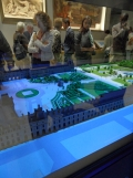 Louvre - L'inauguration (71)
