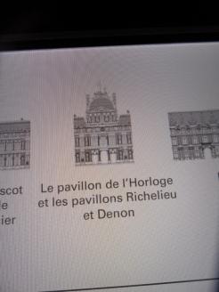 Louvre - L'inauguration (72)