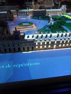 Louvre - L'inauguration (73)