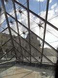 Louvre - L'inauguration (8)
