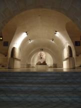 Louvre - L'inauguration (80)