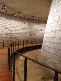 Louvre - L'inauguration (94)