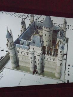 Louvre - L'inauguration (98)