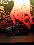 Nuit de Chine (20)