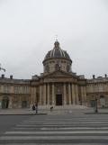 2-institut-de-france-et-autour-2