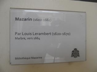2-institut-de-france-et-autour-23