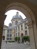 2-institut-de-france-et-autour-25