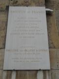 2-institut-de-france-et-autour-26
