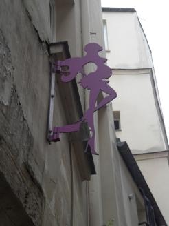 2-institut-de-france-et-autour-34