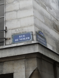 2-institut-de-france-et-autour-35
