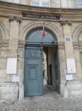 2-institut-de-france-et-autour-4