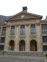 2-institut-de-france-et-autour-5