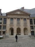 2-institut-de-france-et-autour-8