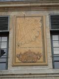 2-institut-de-france-et-autour-9