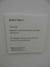 4-zentrum-paul-klee-123