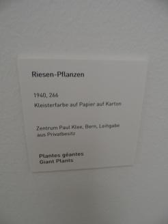 4-zentrum-paul-klee-127