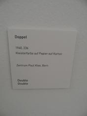 4-zentrum-paul-klee-133
