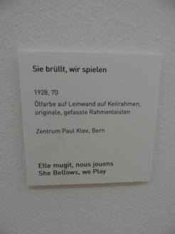 4-zentrum-paul-klee-135