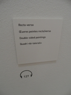 4-zentrum-paul-klee-148
