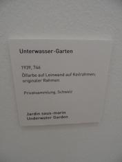 4-zentrum-paul-klee-159