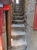 Au Mont Saint Michel (101)