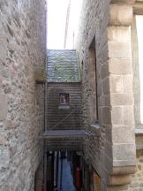 Au Mont Saint Michel (104)
