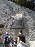 Au Mont Saint Michel (111)