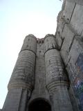 Au Mont Saint Michel (114)