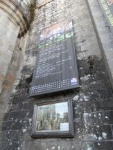 Au Mont Saint Michel (116)