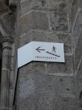 Au Mont Saint Michel (119)